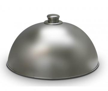 Petite cloche de cuisson